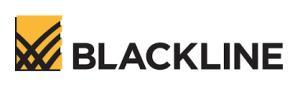 BlackLineLogo